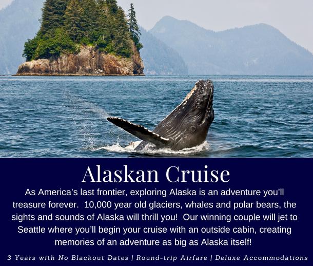 Copy of Alaska.png