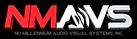 Nu Millenium logo.png