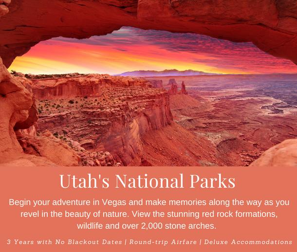 National Parks .png