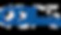 CDI Printing Logo3.png