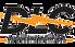 Duquesne Light Logo.png