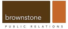 Brownstone PR Logo 2017.jpg