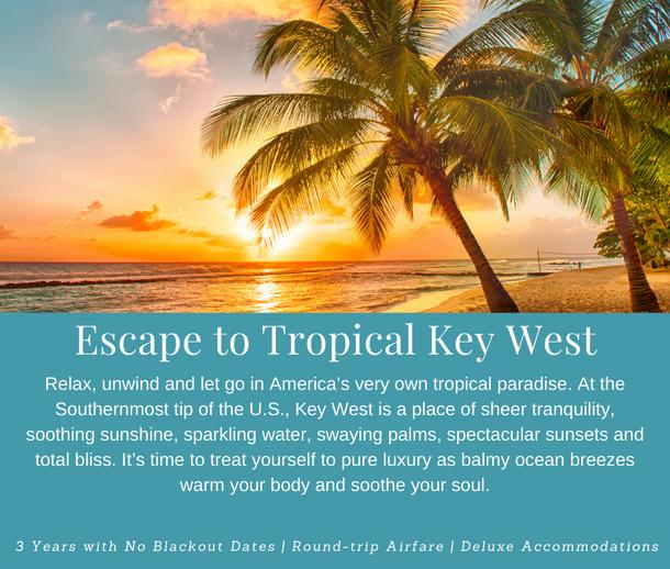 Key West (4).png