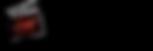 cutnrun_logo with tagline.png