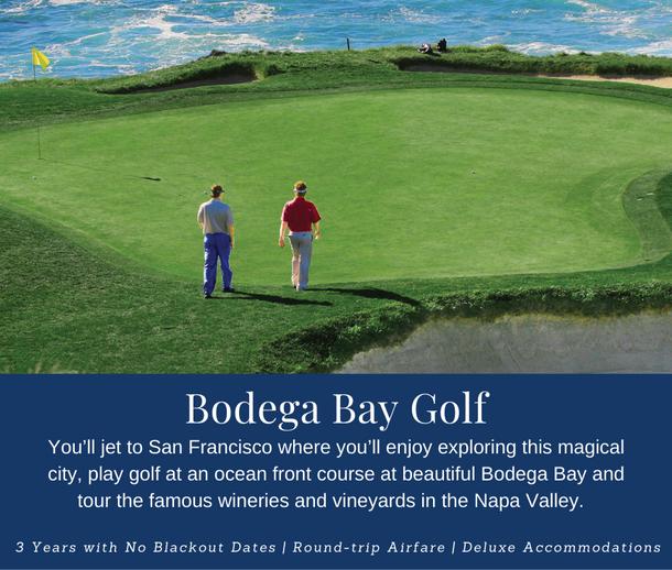 Bodega Bay Golf.png