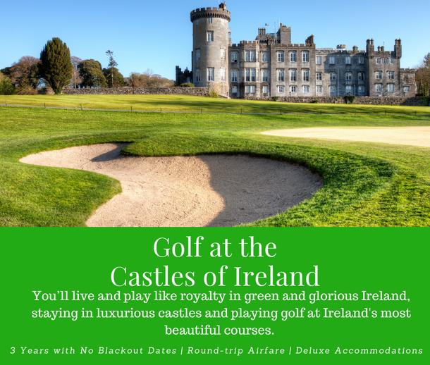 Golf Ireland.png