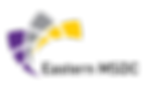 Eastern MSDC Logo Transparent copy.png