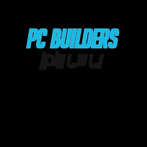 pcbuilders.png