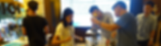 Screen Shot 2019-01-15 at 7.05.18 PM.png