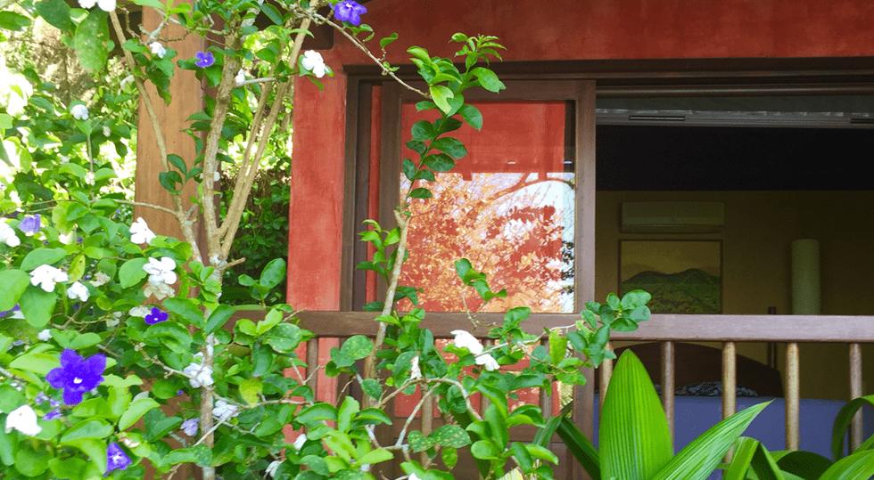 Suite-Amarela-Casa-Vermelha-GuestHouse-P