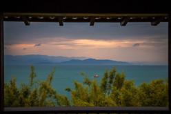 Reveillon 2017 em Ilhabela