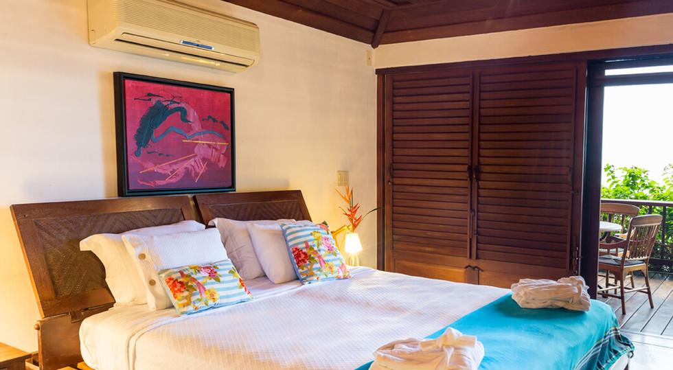 Suite-Nautica-Casa-Vermelha-GuestHouse-P