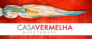 Marca-Casa-Vermelha-GuestHouse-Pacuiba-I