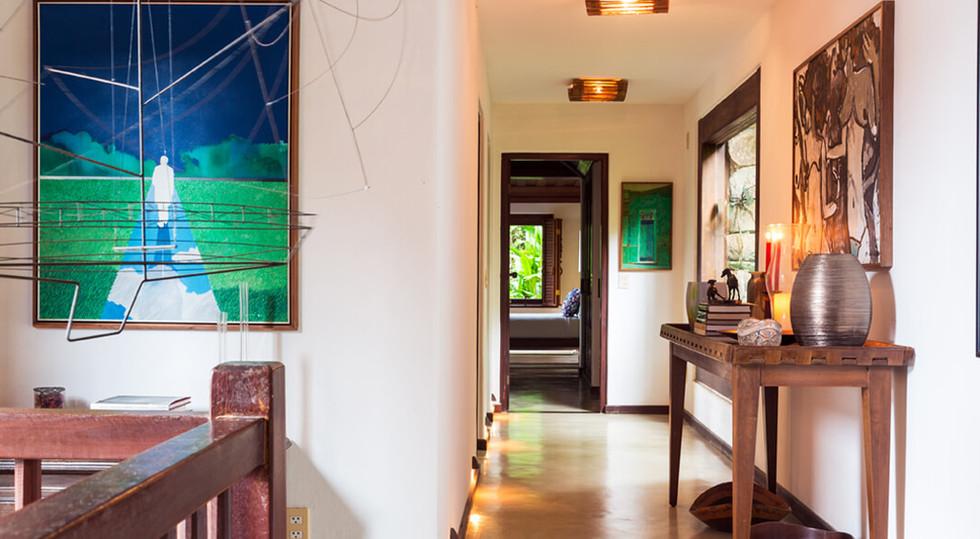suite-verde-Casa-Vermelha-Pacuiba-Ilhabe