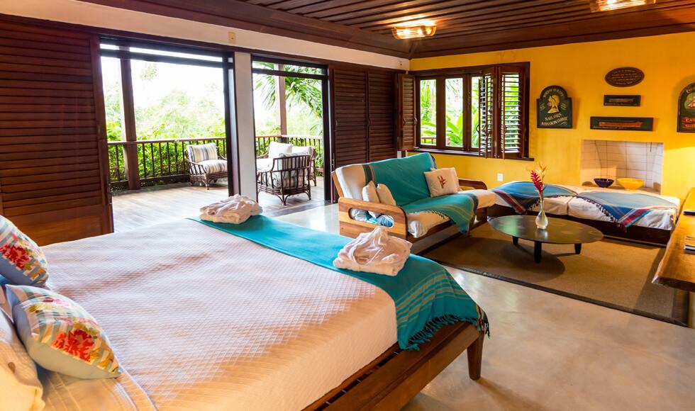 Suite-Nautica-Casa-Vermelha-GuestHouse-Pacuiba-Ilhabela-(61).jpg