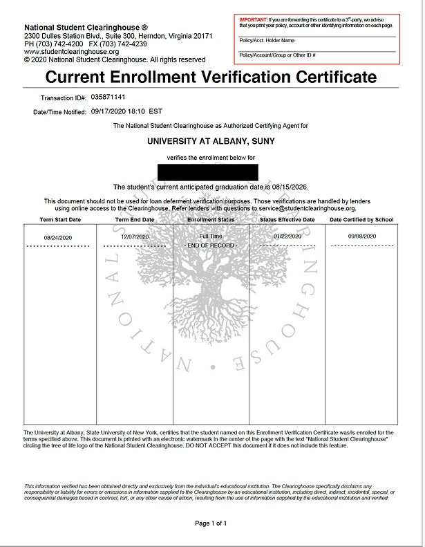 Sample-CerfOfEnrollement.png