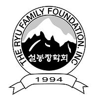 RFF-logo-bw.png