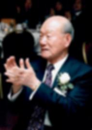 ChairmanJaeDooRyu.png