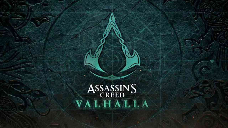 Assassins Creed - Various voiced characters
