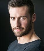 Actor_ Mark Rowley_edited.jpg