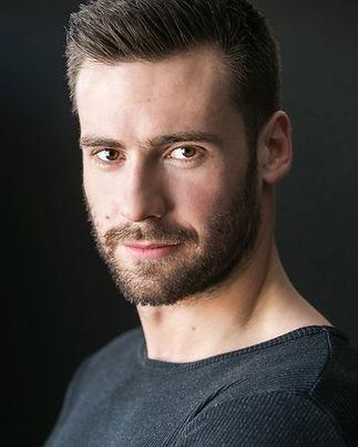 Actor_ Mark Rowley