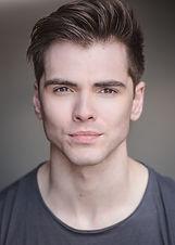 Leading Actor_ Adam Gillian
