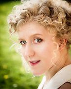 RSC Actor Leigh Quinn