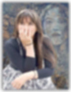 Zainab--768x998.jpg