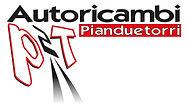 logo P2T A.jpg
