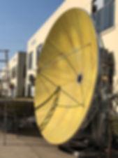 4.5m RX antenna (2).jpg