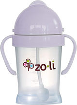ZoLi BOT Weighted Straw Sippy Cup.jpg