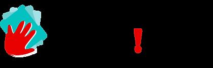 cropped-logo-FR-couleur-complet-500-300.