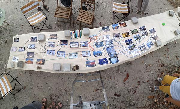 fresque-climat-20-08-20.jpg