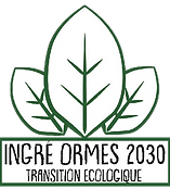Logo-IO2030.png