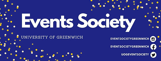 Greenwich Events Society