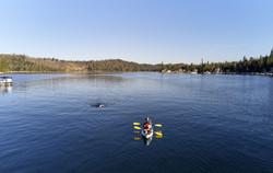 Bass-Lake_095