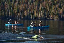 huntington lake_swim_453