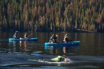 huntington lake_swim_453.jpg