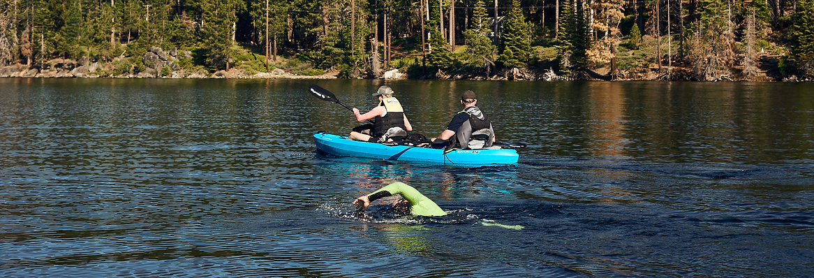 huntington lake_swim_422.jpg