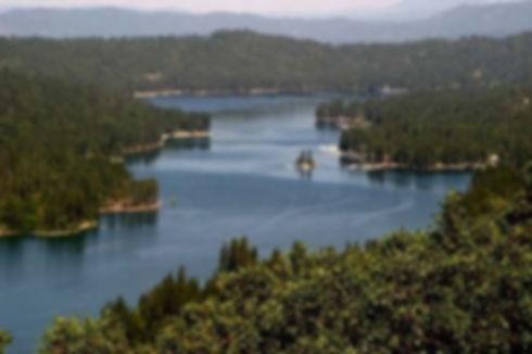 Bass Lake.jpg