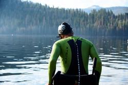 huntington lake_swim_025