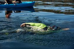 huntington lake_swim_225