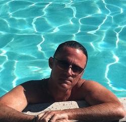 Morningside pool (2)