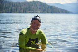huntington lake_swim_804
