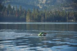 huntington lake_swim_080