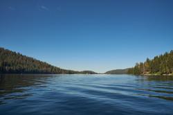 huntington lake_swim_481