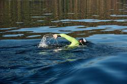 huntington lake_swim_214