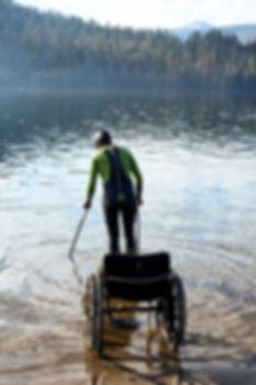 huntington lake_swim_032.jpg