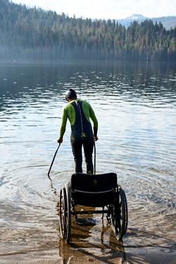huntington lake_swim_032