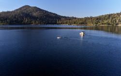 Bass-Lake_065